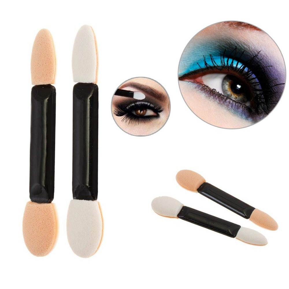 Affordable Eyeshadow Applicator