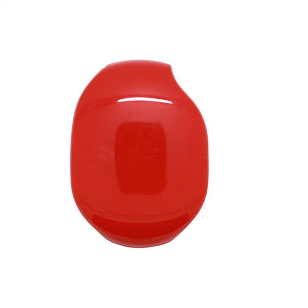1Pc Mini Zipper Headphones Storage Bag Case Earphone Cable Earbuds Storage Carrying Earphone Storage Bag