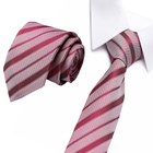 New Stripe Ties For ...