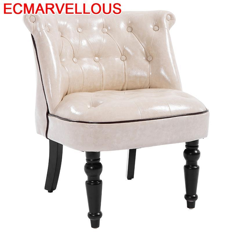 Per La Casa Oturma Grubu Recliner Meubel Divano Moderna Couch Couche For Set Living Room Mobilya Mueble De Sala Furniture Sofa in Living Room Sofas from Furniture