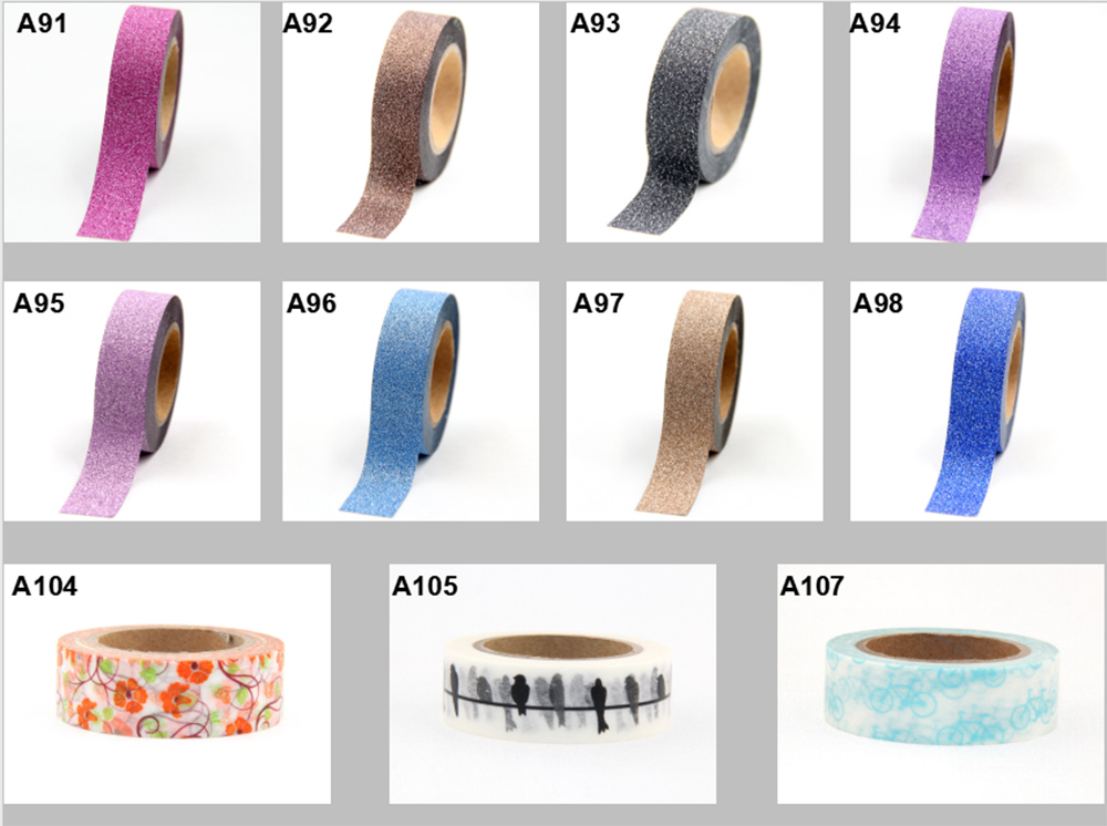 China tape lot Suppliers