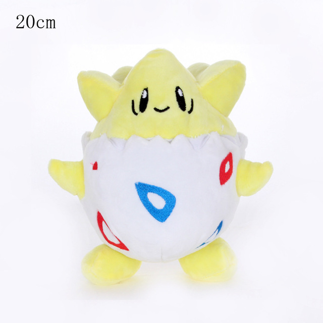 Plush Pokemones Plush Doll Kids Toys