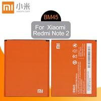 https://ae01.alicdn.com/kf/H2d8eefbb53ce4010867f71206b6ab2464/Xiao-Mi-Original-BM45-Xiao-Mi-Mi.jpg
