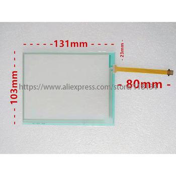 Oryginalny Korg ekran dotykowy Digitizer dla KORG PA500 M50 TP-356751 AST-057 ATP-057 AST-057A dotykowy tanie i dobre opinie SZDONGYUDA Zdjęcie D-sub Pojemnościowy