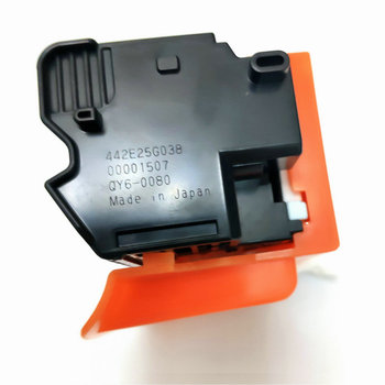 Printhead QY6-0080 Print Head Printer Head for Canon iP4820 iP4840 iP4850 iX6520 iX6550 MX715 MX885 MG5220 MG5250 MG5320 MG5350 fa09050 original uv print head printhead for epson xp600 xp601 xp610 xp701 xp721 xp800 xp801 xp821 xp950 xp850 pinter head