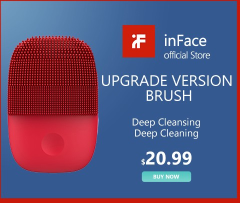 inface_05
