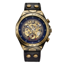 montre 2019 horloge montre