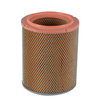 DMC Air Filter Element Replacement  for 37KW-55KW 50HP-75HP Screw Air Compressor Spare Parts