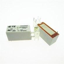 Новинка, для возраста от 9v реле RFH54009WG 9VDC RFH54009WG-9VDC 9VDC DC9V 9V 16A 250VAC