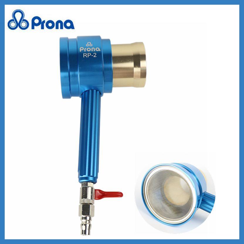 Профессиональный пневматический пистолет высокого качества, пневматический инструмент для сушки краски на водной основе с фильтром из нер...