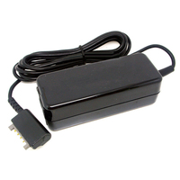 10.5V 2.9A Power Adapter Charger for Sony Xperia Tablet S SGPT111 SGPT112 SGPT113 Series power adapter charger 1.8m cable 30W|AC/DC Adapters| |  -