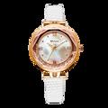 WUSSA веб-знаменитости корейские бриллиантовые кварцевые женские часы