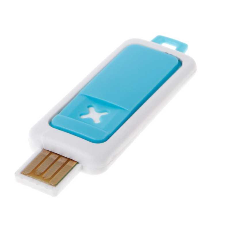 Mini Cổng USB Xông Tinh Dầu Khuếch Tán Hương Thơm Máy Phun Sương Tạo Độ Ẩm Tinh Dầu Máy Khuếch Tán Tinh Dầu Lộc Không Khí Tự Động Máy Tính Máy Lọc Không Khí Tràm Gió