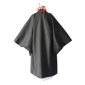 Image 3 - קוטלת שד Kimetsu לא Yaiba קאמאדו Nezuko קוספליי בגדי תערוכת כנס שנתי ביצועי ליל כל הקדושים cosplay תלבושות