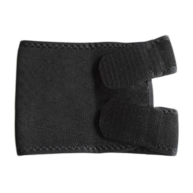 Arm Trimmer Sweat Sauna Belt Shaper Fat Burners Body Slimmer Cincher Trainer 1 Pair Sportswear Safety Arm Accessories 2