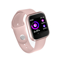 P70 smart wristband +earphone+belt /set band women with heart rate blood pressure waterproof watch for ios android