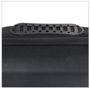 Image 5 - 2019 neueste Tragetasche für NOCO Genius G7200 12 V/24 V 7.2A UltraSafe Smart Batterie Ladegerät Abdeckung Schutz box Fall