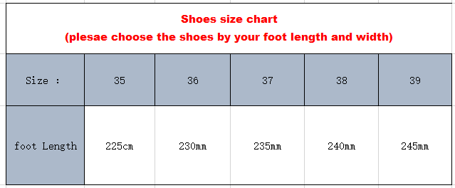 Hot Dealsštoppies faux leather slippers elegant platform shoes square cover toe loafers