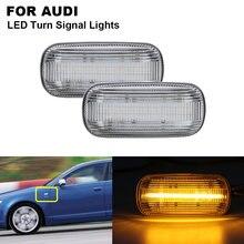 2 шт Автомобильные светодиодные габаритные светильник ни для