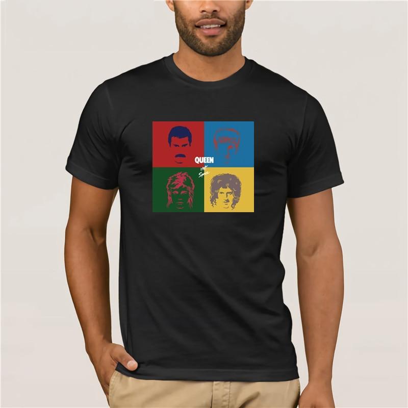 la camiseta de alemania 2020