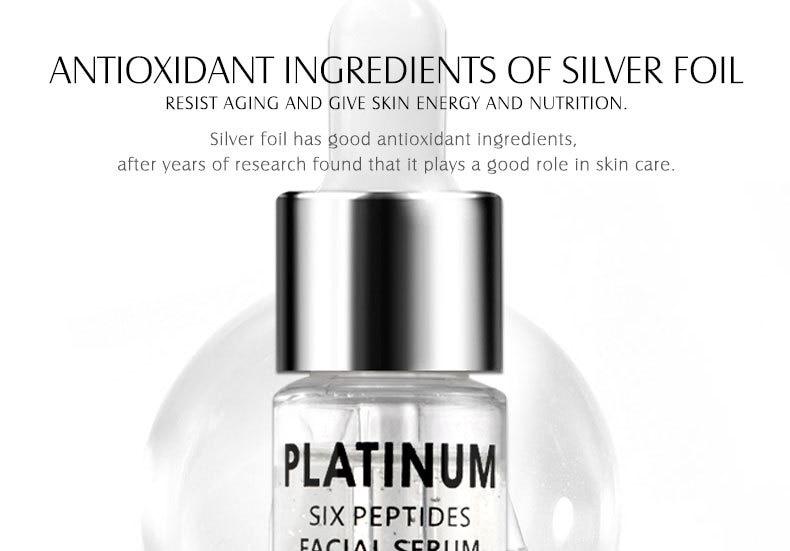 platinum-skin-care_17