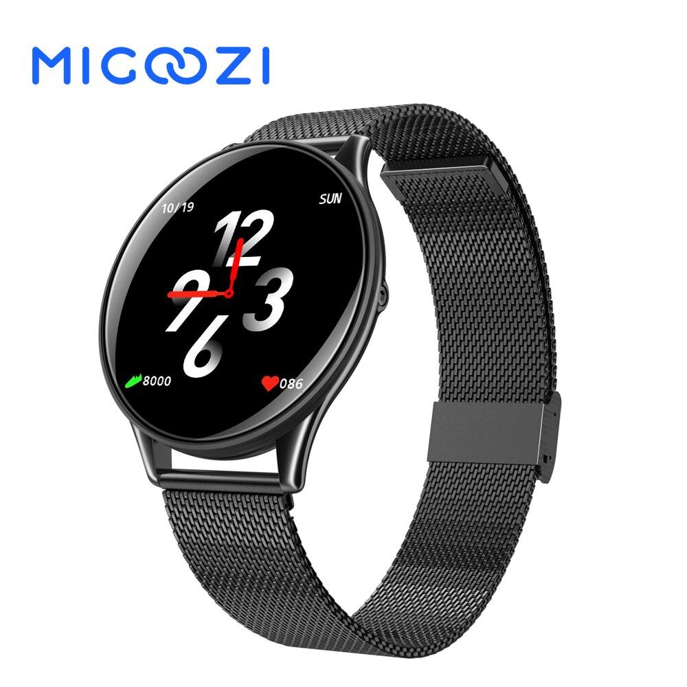 2019 Smart Watch Men IP68 Waterproof Heart Rate Blood Pressure Monitor Women Smart Bracelet Sport SN58 Smartwatch Andorid IOS