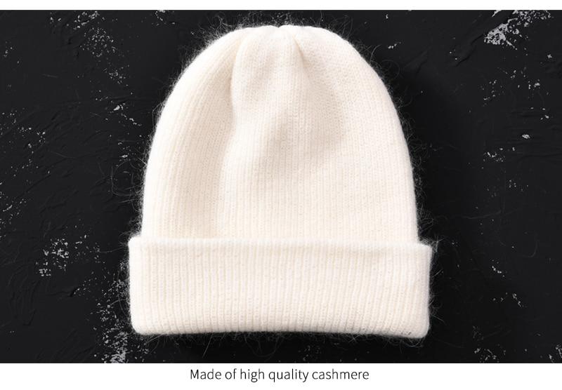 帽子-细节-3_02