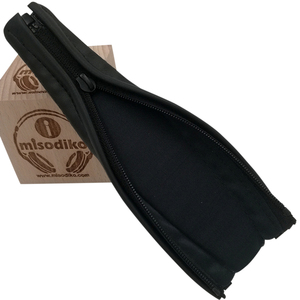 Image 3 - Misodiko Vervanging Hoofd Band Kit voor Bose Quiet Comfort 2 (QC2) en QuietComfort 15 (QC15), Hoofdtelefoon Reparatie Hoofdband Pad