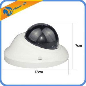 Image 3 - 새로운 돔 카메라 주택 AHD IPC CCD pcb에 대 한 플라스틱 CCTV 카메라 하우징