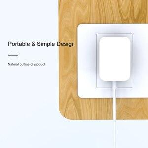Image 5 - 9V 1A CE/GS Certification adaptateur secteur prise ue sortie cc 90 240V entrée ca 150cm câble chargeur alimentation