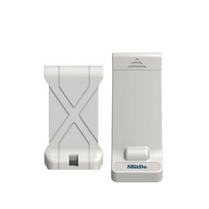 Image 5 - Беспроводной Bluetooth контроллер 8bitdo N30 Pro2, Mit джойстик Schalter для переключения, паровой, Windows macOS, Android, Raspberry PI