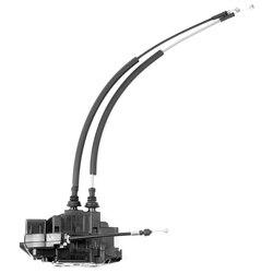 1 sztuk prawy elektryczny zamek do drzwi siłownik dla Hyundai Santa Fe 2.7L 3.3L 2007-2009 81420-2B000