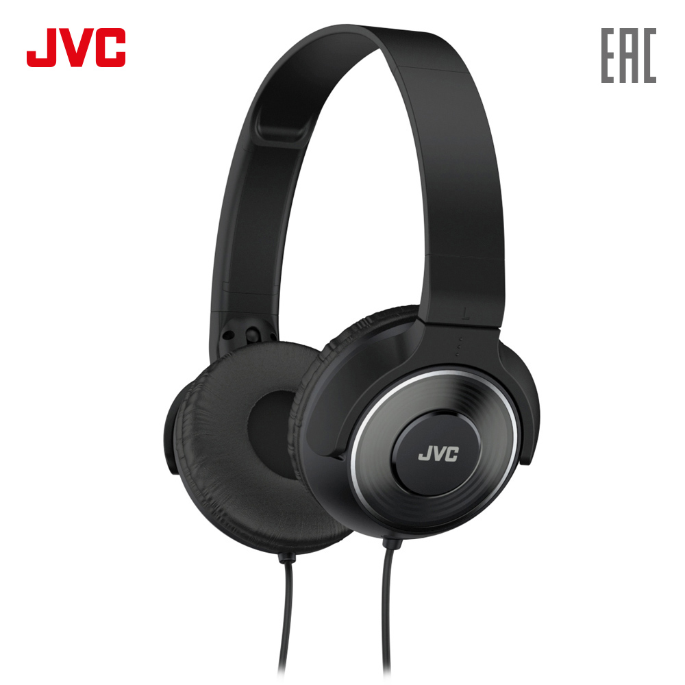 Earphones & Headphones ESNone HA-SR225 Portable Audio headset gaming for phone computer Wired linhuipad new 3 5mm headset audio wired headphone for computer media player head wearing headphones portable free shipping