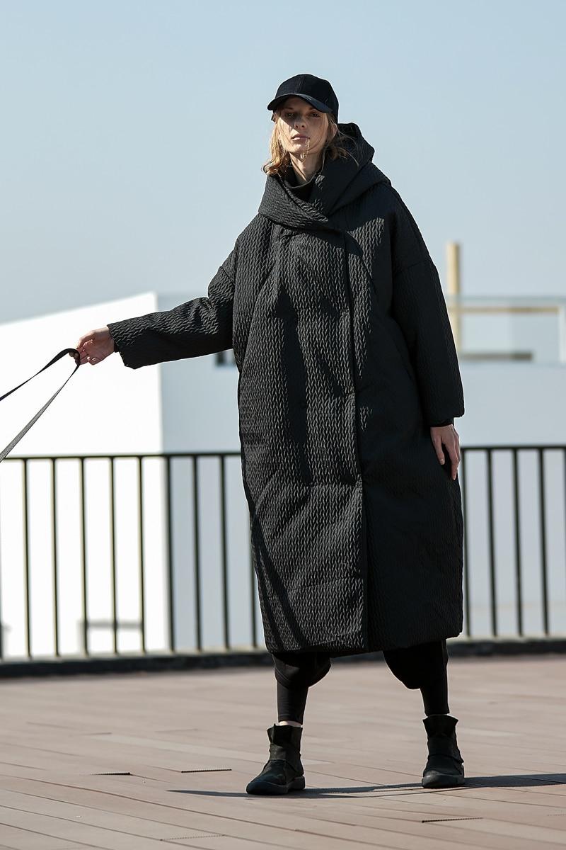 Multi tasche Herren Westen 2018 Mittleren Alters Mann Marke Kleidung Direktor Fotografie Winter Stil Warme Weste Für Männer Neue S3162 - 6