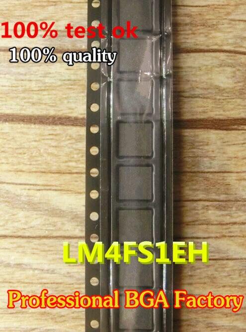 2 шт 980 YFE LM4FS1EH LM4FS1EH5BBCIG 100% Протестировано очень хороший продукт reball с шариками|Импульсный источник питания|   | АлиЭкспресс