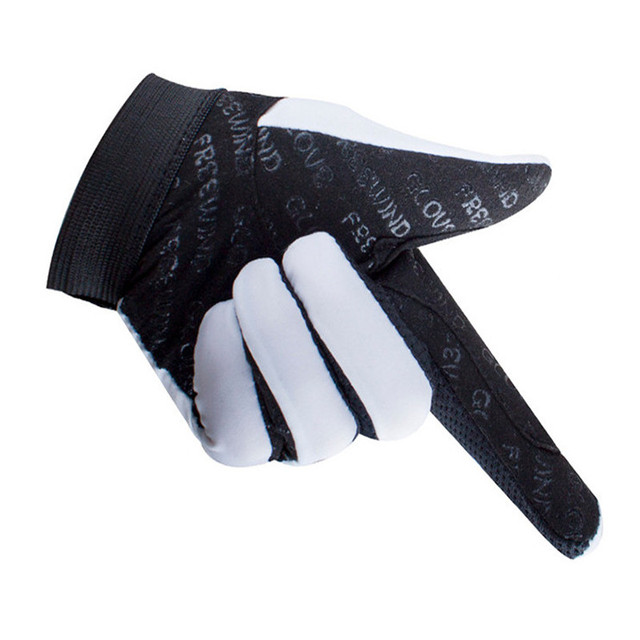 Cavassion Kids' Equestrian Riding Gloves   4