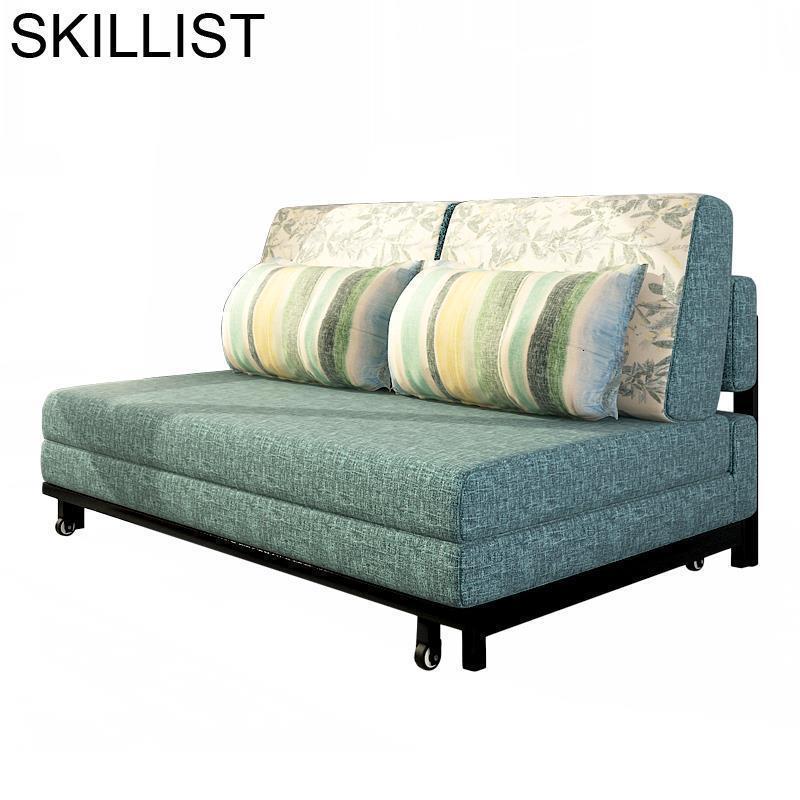 Armut Koltuk Puff Copridivano Meuble Maison Home Set Moderno Para Couch Moderna Sillon Furniture Mobilya De Sala Mueble Sofa Bed