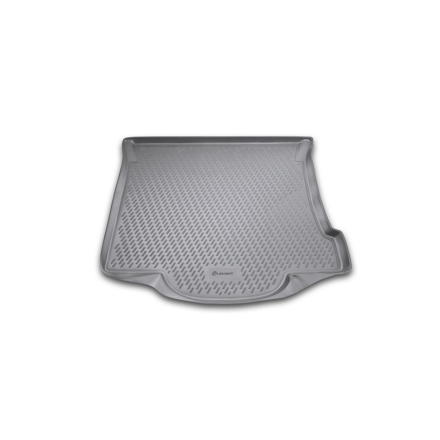 Trunk Mat For MAZDA 3 2003-2009, ETS. CARMZD00002