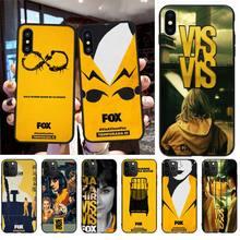 HPCHCJHM Vis a vis DIY Luxury Phone Case for iPhone 11 pro XS MAX 8 7 6 6S Plus X 5S SE 2020 XR case бюстгальтер vis a vis vis a vis vi003ewffd33