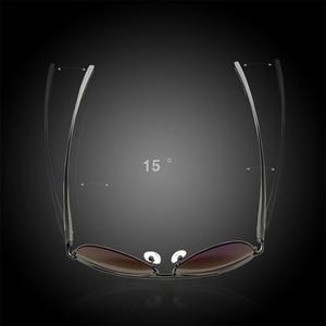 Image 3 - VEITHDIA אלומיניום מגנזיום Mens משקפי שמש מקוטב עדשת משקפיים שמש לגברים משקפי אביזרי oculos דה סול masculino 2605