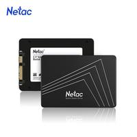 Netac SSD 240 gb 1tb SSD SATA3 SATA 512gb SSD 1920GB hdd 2,5 2tb 120gb 128gb 480gb de disco duro interna unidades de estado sólido