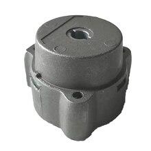 A2025450104 New Ignition Starter Switch For Mercedes Benz A124 C123 C124 C126 W123 W124 W126 W201 W202 S124 R107 A 202 545 01 04