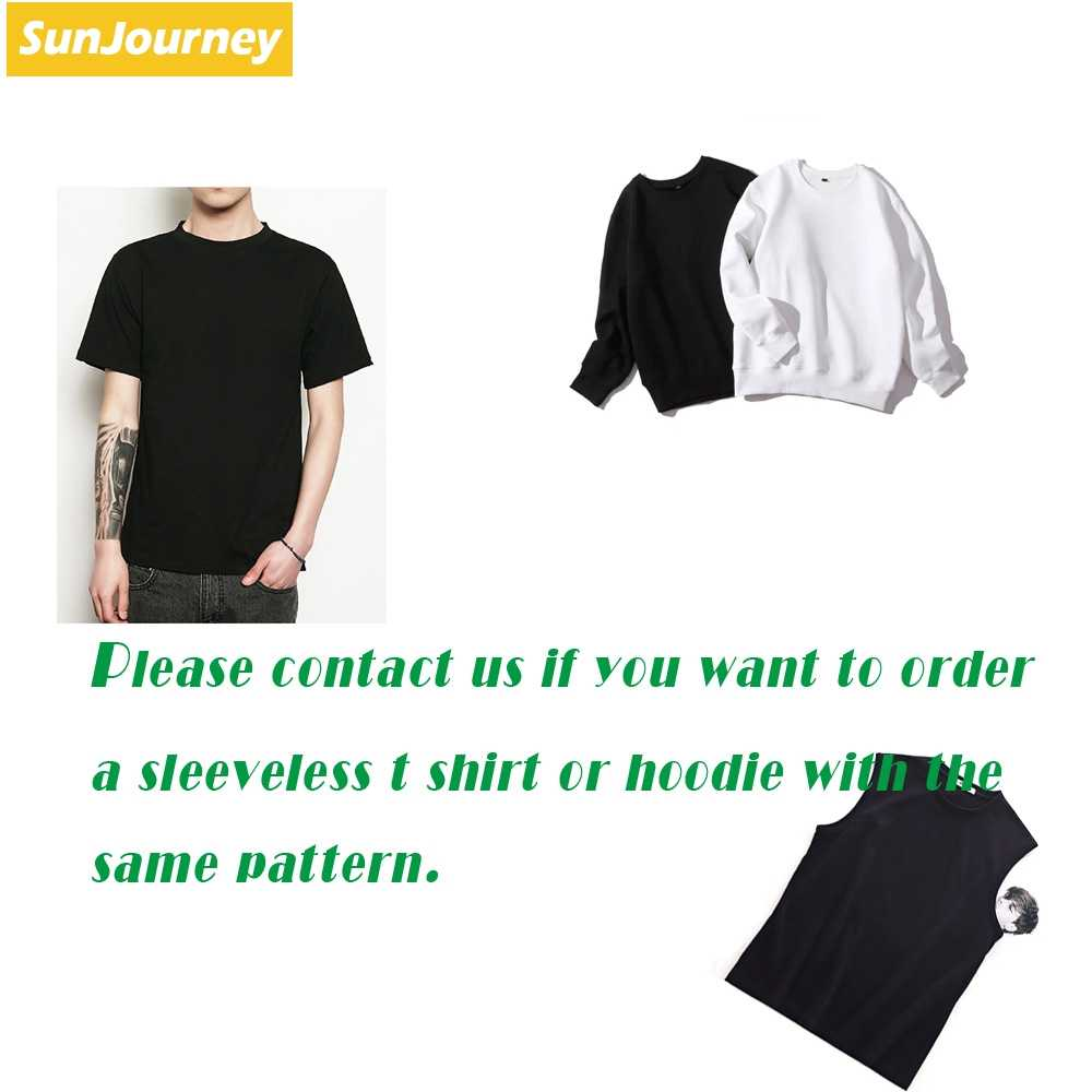 Meliodas Art Design De Zeven Deadly Sin Populaire T-shirt Geek Kleding Voor Mannen Katoen Oversized Korte Mouwen Custom T shirts