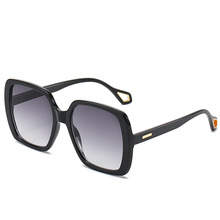 JH9060 женщины старинные мода солнцезащитные очки роскошные очки дизайн классика мужчины солнцезащитные очки lentes-де-Сол хомбре/Мухер