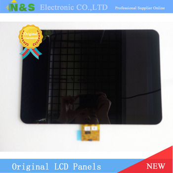 New and original touch screen G121EAT02.0 12.1size Light Source Industrial