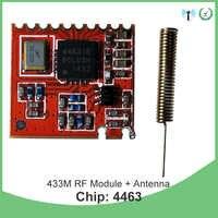 Módulo lora nrf52840 transceptor nrf52832 radio comunicador de longo alcance receptor de comunicaciones y transmisor