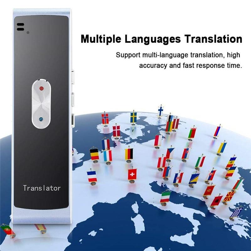 podłącz hiszpańskie tłumaczenie