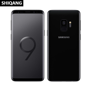 Unlocked Original Used Samsung