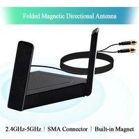 https://i0.wp.com/ae01.alicdn.com/kf/H2da9283549014c90b37a8c01471c8cf4N/Dual-Bandขยายเสาอากาศสำหร-บIntel-WiFi-PCIEเคร-อข-ายเดสก-ท-อปWLAN-Cardใช-ไร-สายWIFIอะแดปเตอร-router-AP.jpg