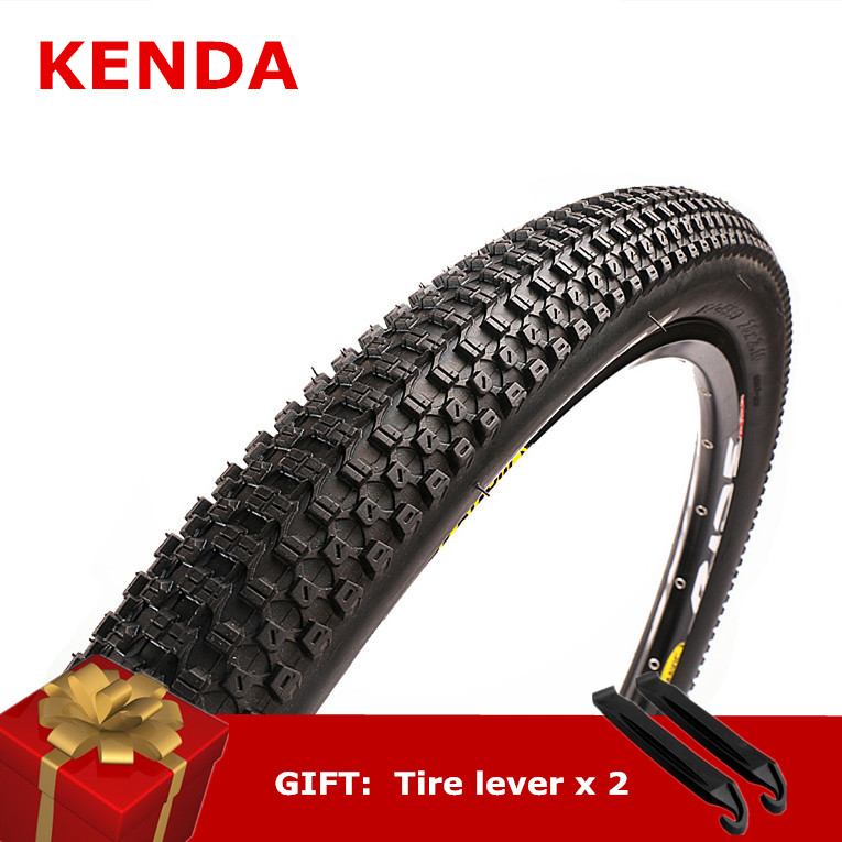 26x1.95in Solid Bike Wheel Tire Inflation-Free Outdoor Road Cycling Spare Tyre